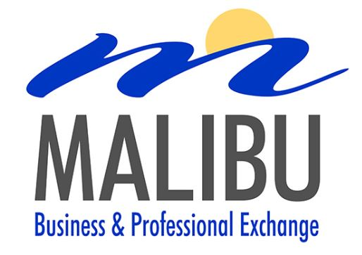 Malibu Business & Professional Exchange, Trading made easy.